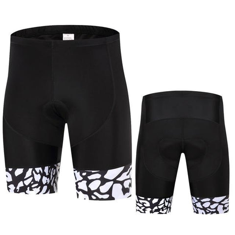 Cycling shorts - DesertDry