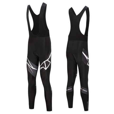 Cycling Tights - Mountains