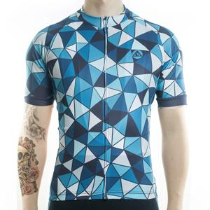 Cycling Jersey - Restless
