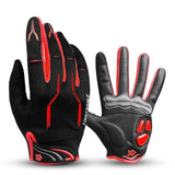 Elite Cycling WINTER gloves