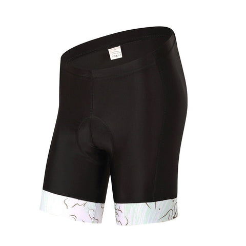 Cycling Shorts - CherryBlossomLine