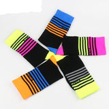 "Cycling Socks ""Venice"""