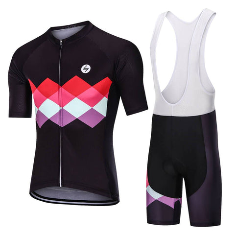 Roupa Cycling kit