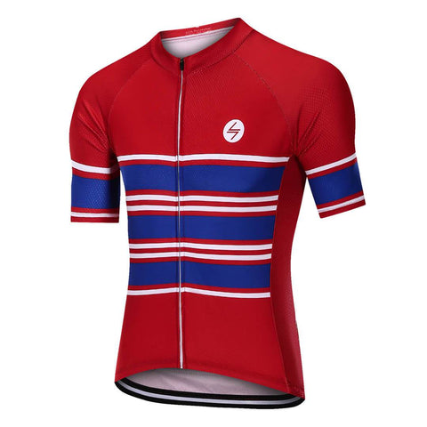 Loyal Cycling Jersey