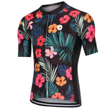 Cycling Jersey -  Honolulu