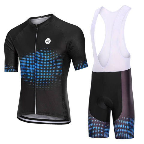 Mist Cycling kit