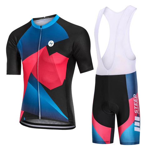 Race Cycling kit