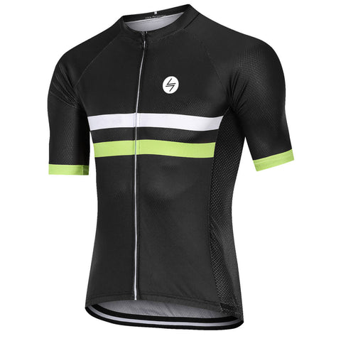 Cycling Jersey -  Power