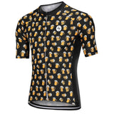 Cycling Jersey -  Beer me