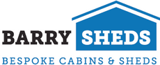 Barry Sheds & Cabins