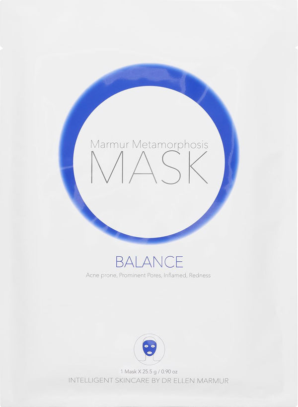 MMBalance Face Mask