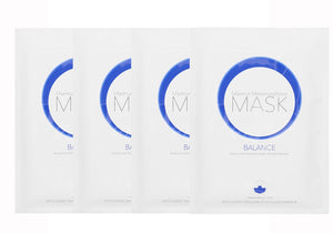 MMBalance Neck & Chest Masks