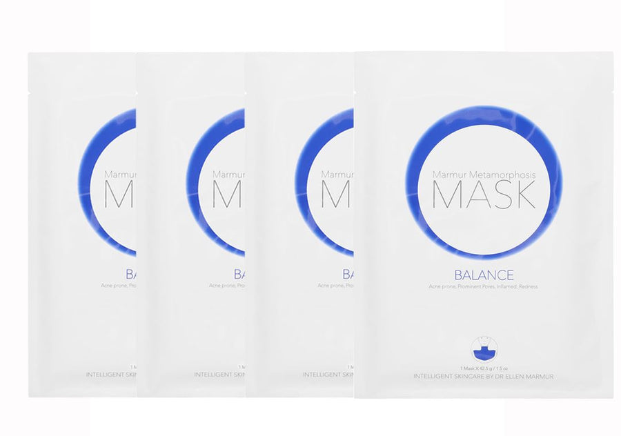 MMBalance Neck Masks