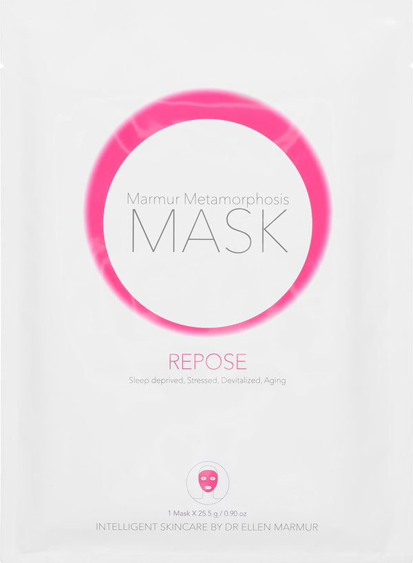 MMRepose Face Masks