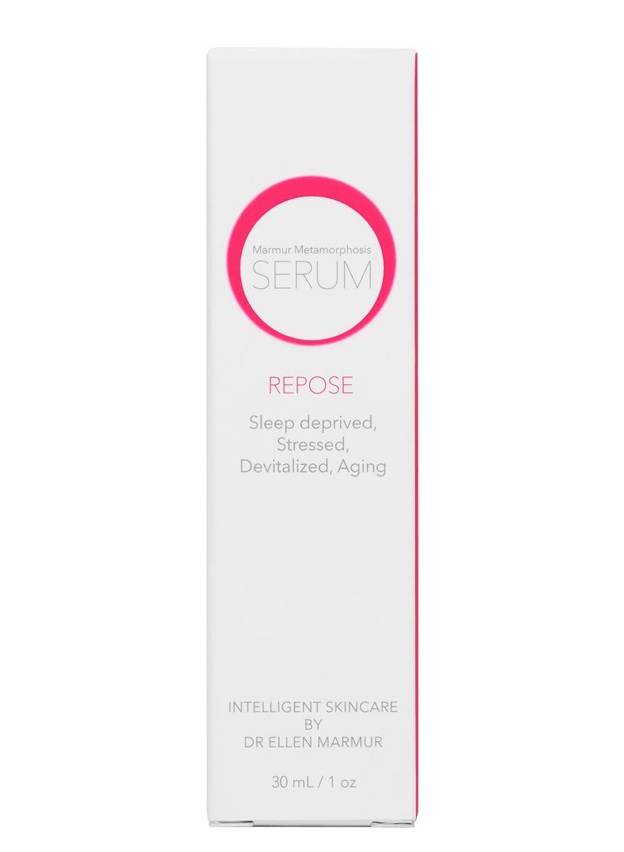 MMRepose Serum - MMSkincare
