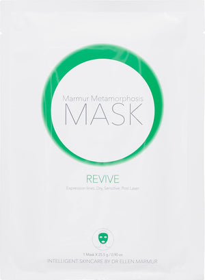MMRevive Face Masks