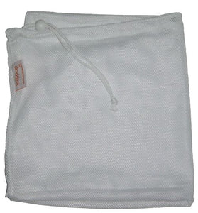 Lollipop Mesh laundry Bags