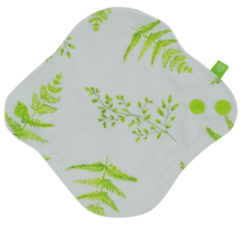 Fern Light Pad