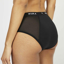 WUKA Ultimate™ Midi Brief - Light Flow