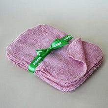 Little Lamb Washable Wipes