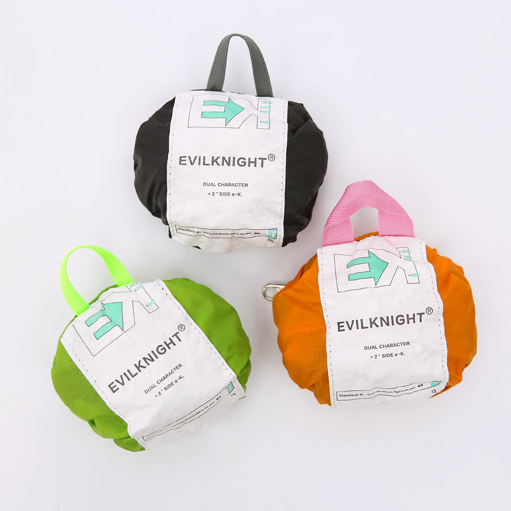 EVILKNIGHT SS Small Utility Bag