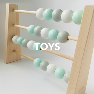 Wooden toys - childrens wooden toys - baby play - kippins - quality wooden toys - wood toys for babies