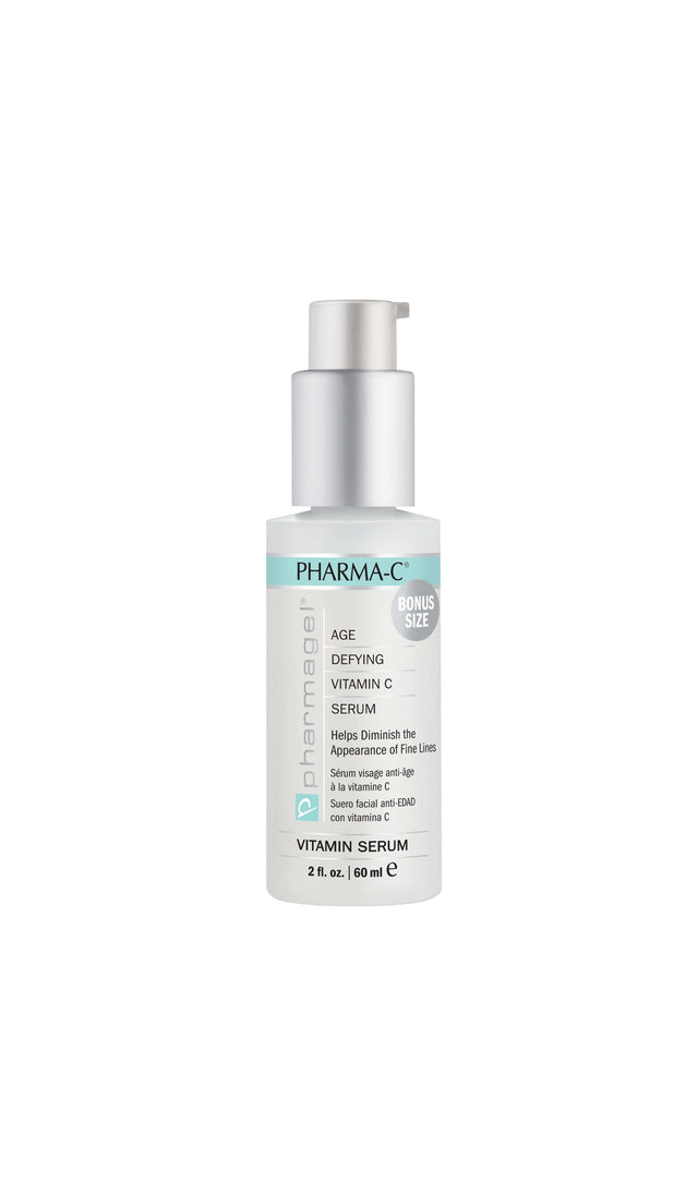 Pharma-C Serum® BONUS - 100% More FREE
