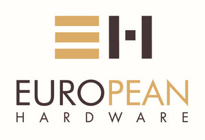 EuropeanHardware