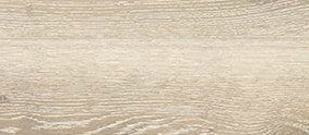 Intra-Country 240mm wide European rustic oak flooring 13A