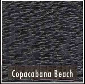 StarVintage pre-finished solid Merbau decking - Copacabana Beach