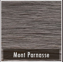 StarVintage pre-finished solid Merbau decking - Mount Parnasse