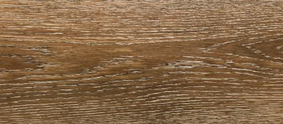 Intra-Country 240mm wide European rustic oak flooring 14A