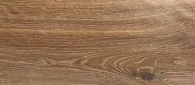 Intra-Country 240mm wide European rustic oak flooring 25A