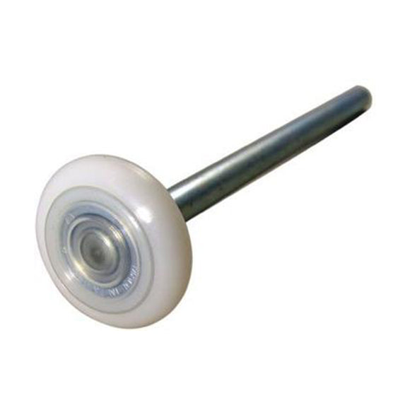 Nuk3y Ame 8006029 Garage Door Roller 2