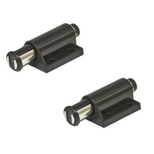 Nuk3y Magnetic Touch Latch (2 pack) - Hardware X Supply
