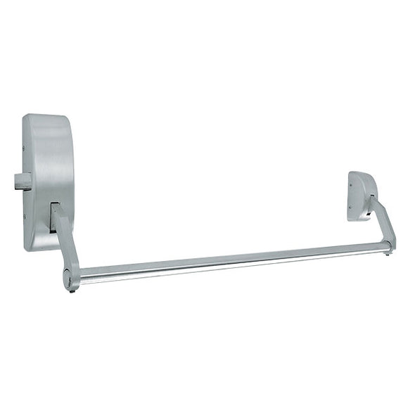 Cal Royal 4400 Series Rim Type Exit Device - Hardware X Supply