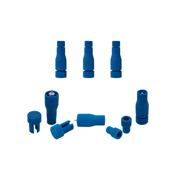 Posi-Tap® Connectors, 16-18 Gauge - Hardware X Supply