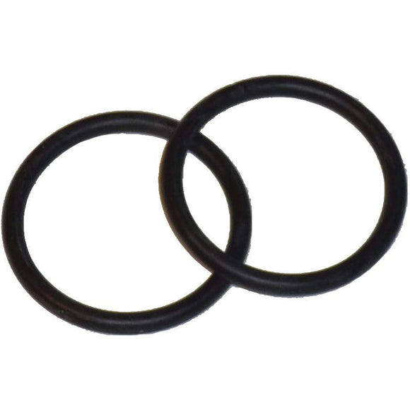 Moen 146789 Replacement O-Ring