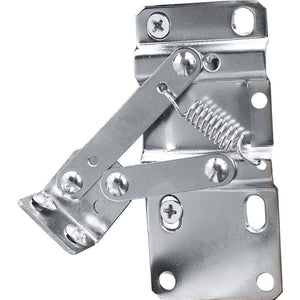 "Rev-A-Shelf RV6552 Hinges for Tip-Out Trays 16"" or Longer (1 Pair)"