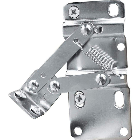 Rev-A-Shelf RV6552 Hinges for Tip-Out Trays 16