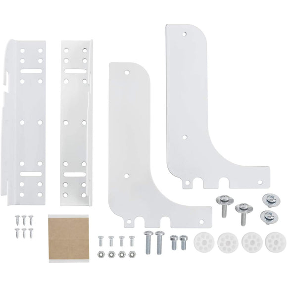 Rev-A-Shelf RV DM KIT Door Mounting Kit