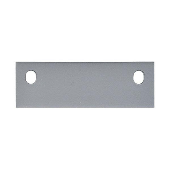 Don Jo SHF 45 Strike Filler Plate, 1-1/2