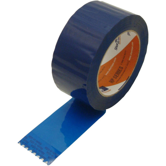 Shurtape HP-200C/BLU2110 HP-200C Production-Grade Colored Packaging Tape: 2