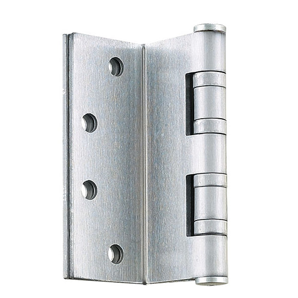Cal Royal Swing clear Hinge, 4.5