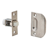 Cal Royal Adjustable Roller Latch - Hardware X Supply
