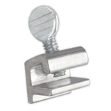 Nuk3y Sliding Window Locks