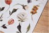 MU Print-On Sticker - Botanical Series 33 - Oil Painting Rose