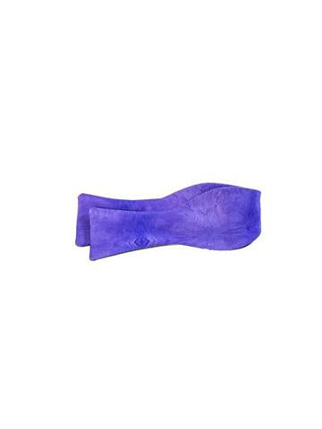 "Bow Tie, ""Color Field Lavender"" (limited production)"