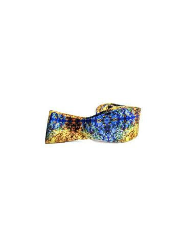 "Bow Tie, ""Alchemy"" (limited production)"