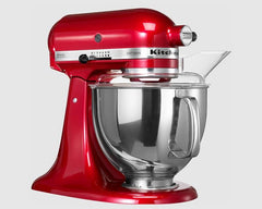 KitchenAid tilt-head Stand Mixer - Multicolor